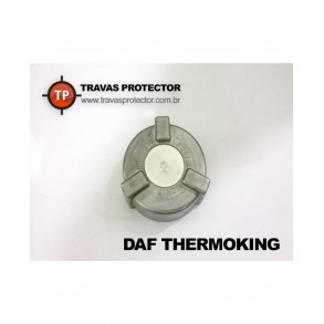 DAF THERMOKING PROTECTOR